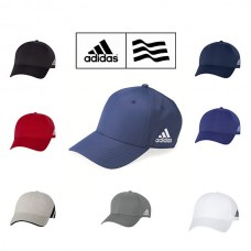 Adidas Core Performance Max Structured Cap Golf Hat Baseball Unisex A600   eb-03150554