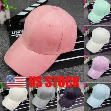 US Unisex Hombre&Mujer Polo Sport Sun Cap Baseball Strap Sun Pony AdjustableHat  eb-62911043