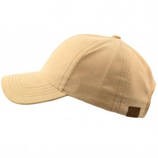 CC Everyday Unisex Light Plain Blank Baseball Sun Visor Solid Cap Dad Hat  eb-58854638