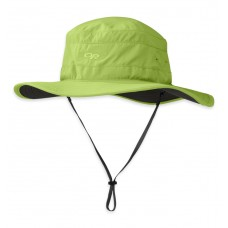 New Outdoor Research OR Mujer's Solar Roller Sun Hat Wide Brim UPF 50 Size S $37  eb-34677524