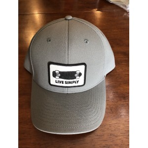 Patagonia Trucker Hat  NEW   eb-95330892